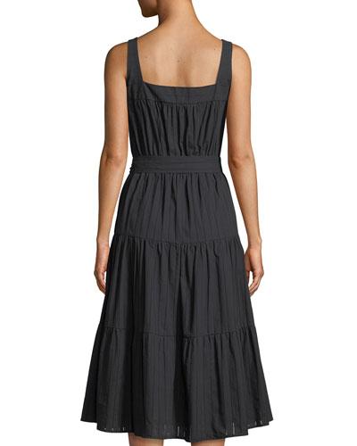 6276e3fa04 MICHAEL Michael Kors Clothing   Bags at Neiman Marcus