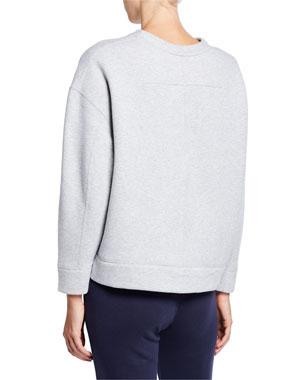 52d2678d62 Women's Designer Tops at Neiman Marcus