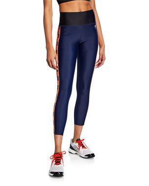 7e45b3cc461663 Women's Pants & Jeans on Sale at Neiman Marcus