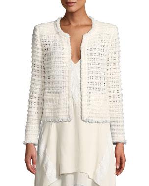 8eba7c6564dec IRO Clothing at Neiman Marcus