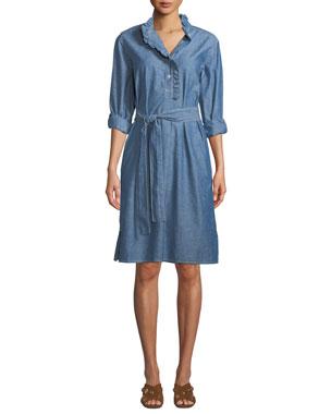 095086b488 Women s Designer Clothing on Sale at Neiman Marcus