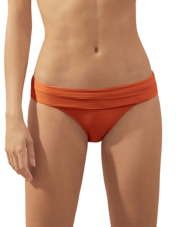 c8d382fb15d3f Heidi Klein Casablanca Padded Bandeau Bikini Swim Top and Matching ...
