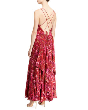 af8902c6 Clearance Dresses at Neiman Marcus