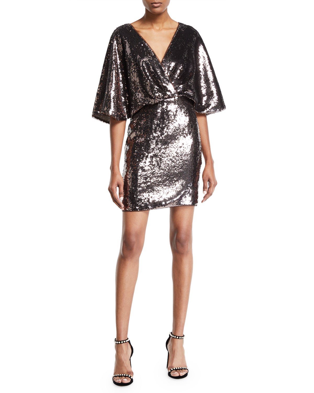 4fa268198e4 Neiman Marcus Cocktail Dresses With Sleeves - Data Dynamic AG