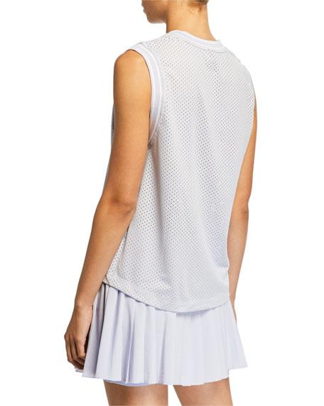 Nike Nikecourt Tennis Tank Top