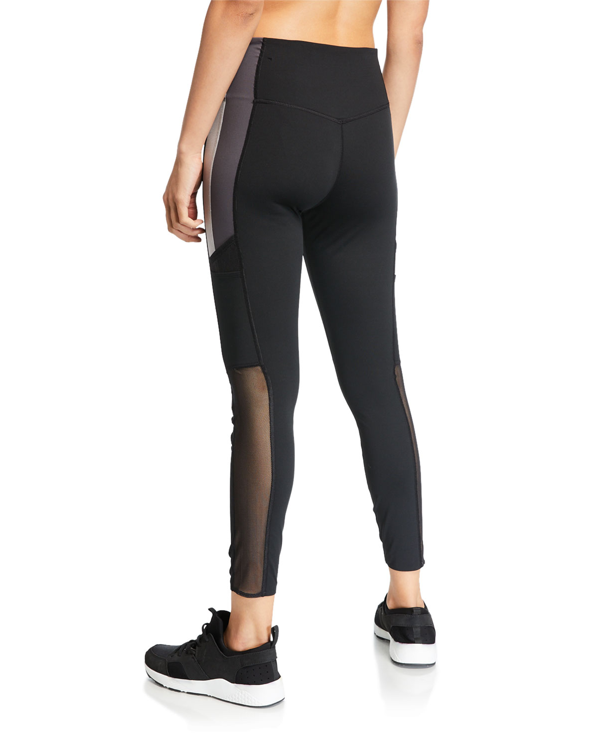nike leggings w nk all-in
