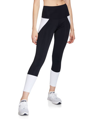 a7347aa83b Women's Leggings Tights & Yoga Pants at Neiman Marcus