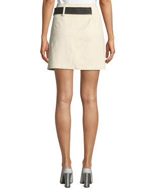 ba97d47cd8 Skirts on Sale at Neiman Marcus