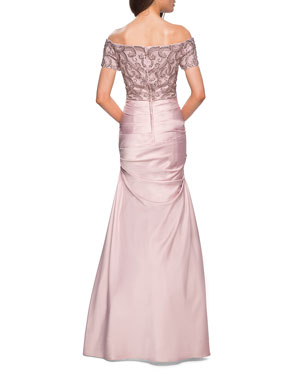 259ad0cb526c Evening Gowns by Occasion at Neiman Marcus