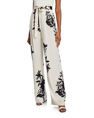 e5dd8d152ca Women s Pants   Jeans on Sale at Neiman Marcus