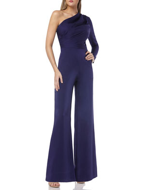 856b595bbee Women's Jumpsuits & Rompers at Neiman Marcus