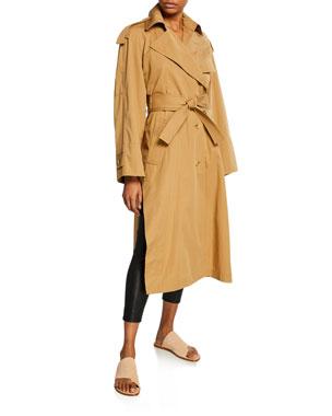 b006892442baa Women's Coats on Sale at Neiman Marcus