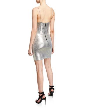 97453f211e Alice + Olivia Sale at Neiman Marcus