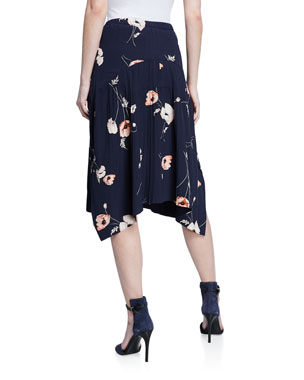 7f900a7044 Skirts on Sale at Neiman Marcus