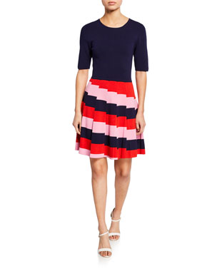 b2f8d1b5ef1 Women's Work Clothing Collection at Neiman Marcus