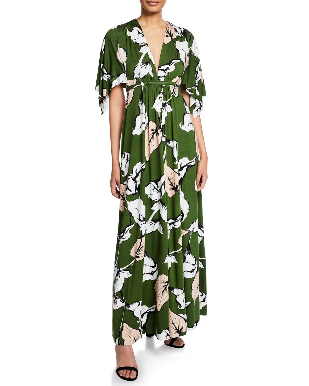 bb3d57916196 Sale. Shop Women s Clothing