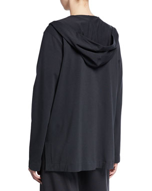 d5e0b9a571a67 Women's Designer Clothing on Sale at Neiman Marcus