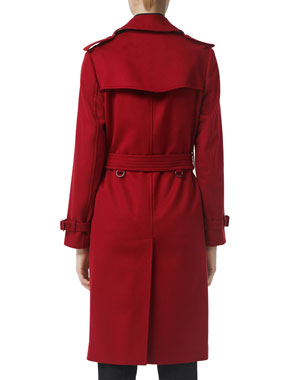 b5cb57caa7 Women's Designer Coats & Jackets at Neiman Marcus