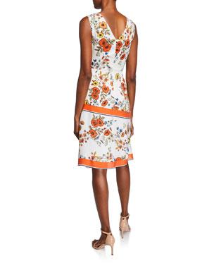 292dc540ba1 Designer Dresses at Neiman Marcus