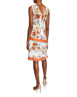 5e978ddb0d83 Designer Dresses at Neiman Marcus