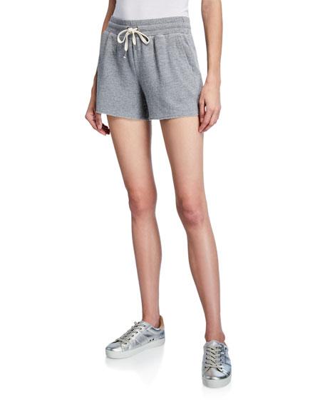 Splendid Essential Active Relay Shorts