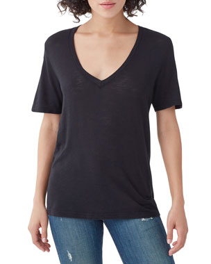 1237b96ddb Women's Contemporary Clothing at Neiman Marcus