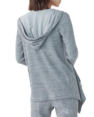 30c536cdaa1816 Women's Designer Cardigans at Neiman Marcus