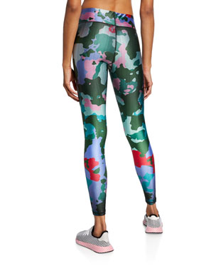 e63a44af002 Women's Leggings Tights & Yoga Pants at Neiman Marcus
