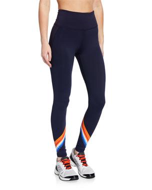 81b51a04d9146 Women's Leggings Tights & Yoga Pants at Neiman Marcus