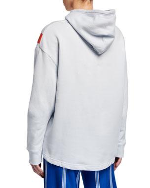 9b7743b8 Women's Activewear on Sale at Neiman Marcus