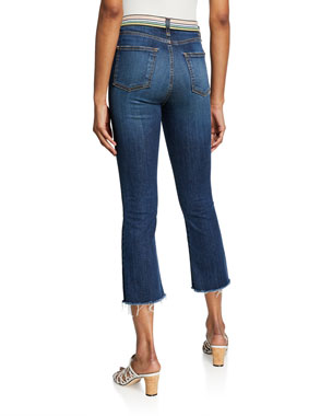 18aa5fc18ea Women's Plus Size Clothes at Neiman Marcus