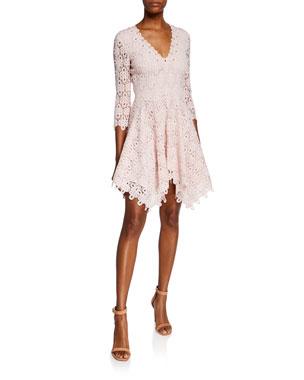 ed94c93b0d Jonathan Simkhai Dresses   Clothing at Neiman Marcus