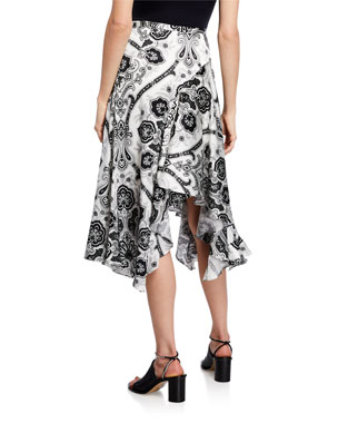cf154389a Skirts on Sale at Neiman Marcus