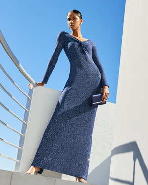 be073d950dd4 St John Collection at Neiman Marcus