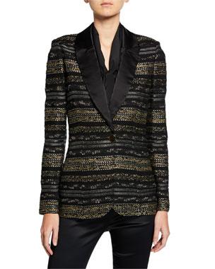 7c8a245da Women's Clothing: Designer Dresses & Tops at Neiman Marcus