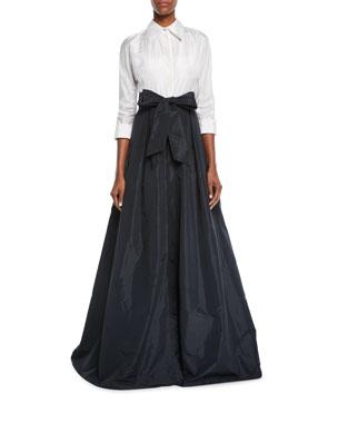 72c635e482b11 Women's Evening Dresses at Neiman Marcus