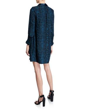 fd68d319 Women's Clothing Sale at Neiman Marcus