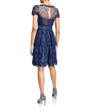 0f8fb287 Clearance Dresses at Neiman Marcus