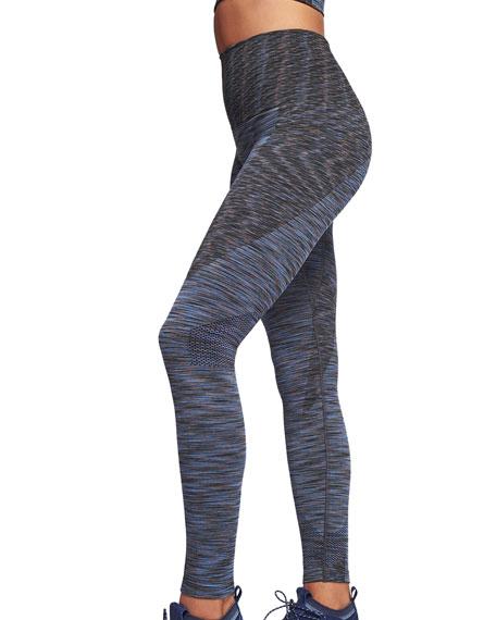 LNDR Eight Eight Space Dye Leggings