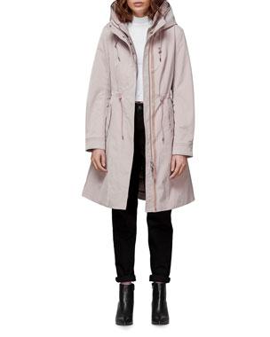 2efb50c2d942 Women's Designer Coats & Jackets at Neiman Marcus