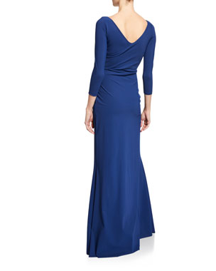 e4e03d7bd5 Evening Gowns by Occasion at Neiman Marcus
