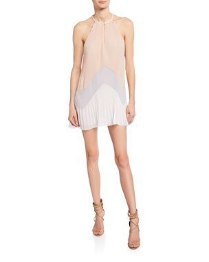 2de1c70bfe2 Women's Clothing: Designer Dresses & Tops at Neiman Marcus
