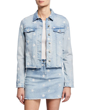 991a5799595 Contemporary Clothing Sale at Neiman Marcus