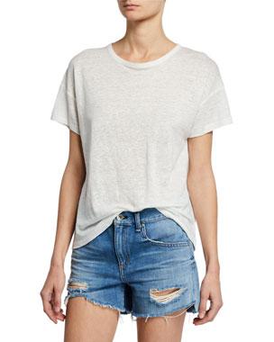 Trendy Women s New Arrivals at Neiman Marcus 950b762751