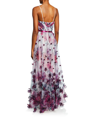 2e6b7d79c1 Evening Gowns by Occasion at Neiman Marcus