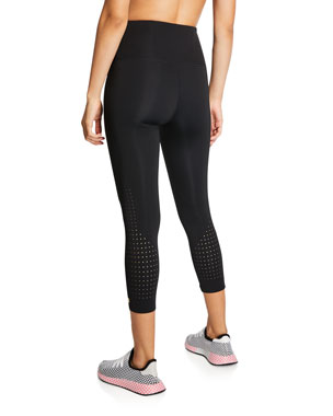 68135e5368898b Women's Activewear on Sale at Neiman Marcus