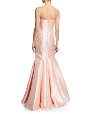 b669f8fc41118 Evening Gowns by Occasion at Neiman Marcus