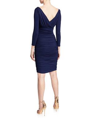 b1d32909 Designer Dresses at Neiman Marcus