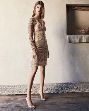 747fc4afc00a Women's Evening Dresses at Neiman Marcus