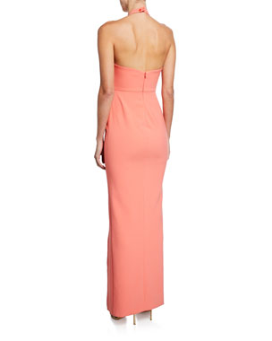 3930669117 Evening Dresses on Sale at Neiman Marcus